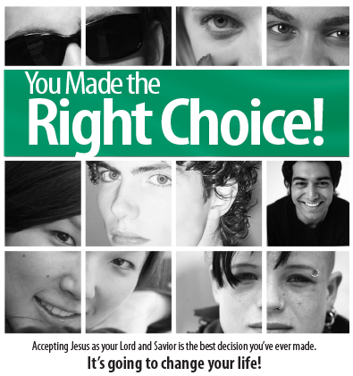 right-choice-tract