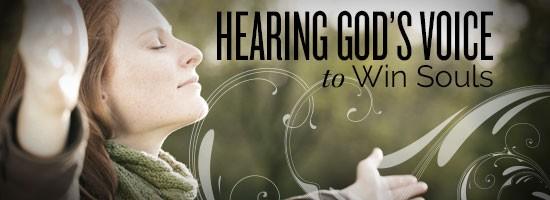HearingGod_BlogHeader
