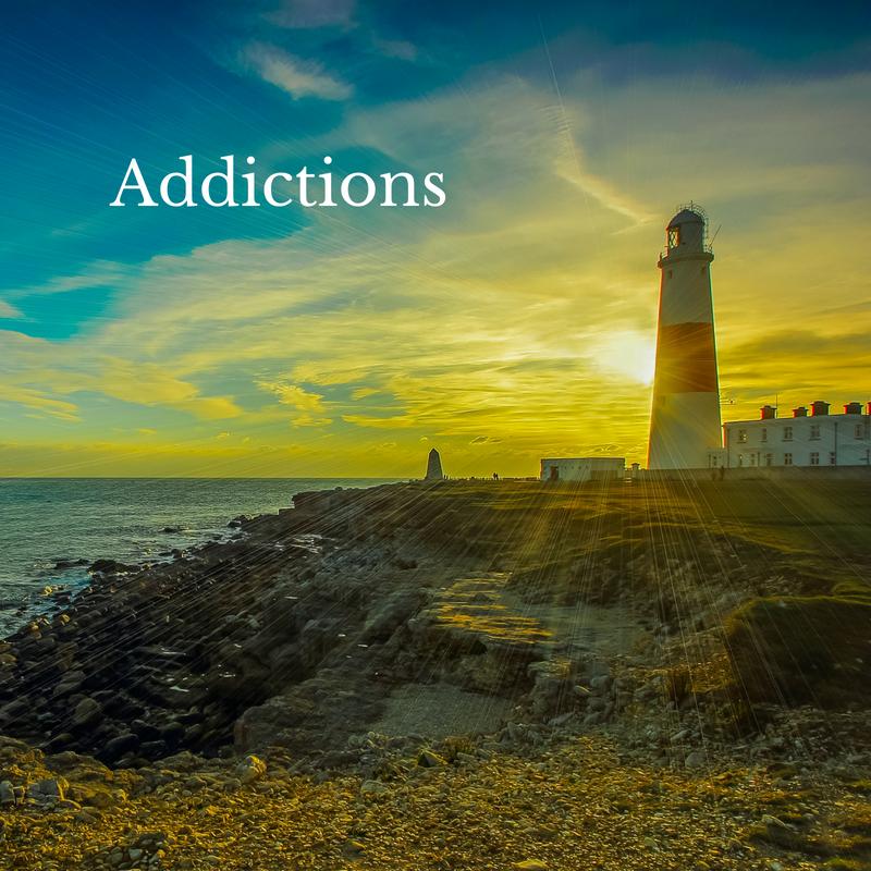 Addictions_1
